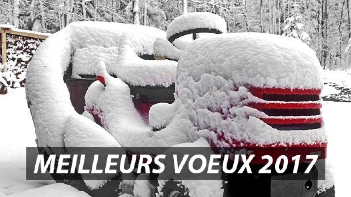 slide-meilleurs-voeux-lautoporte-info-2017