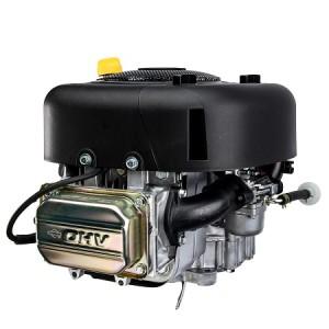 moteur-B&S-12,5cv_244_30