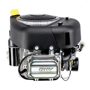 moteur-B&S-17,5cv_233_30