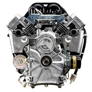 moteur-B&S-22cv_224_20