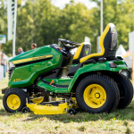 John-Deere-1024x1024