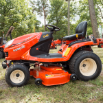 Kubota-1024x1024
