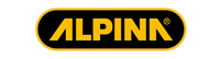 Logo-Salon-Alpina