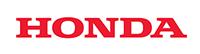 Logo-Salon-Honda
