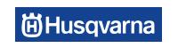 Logo-Salon-Husqvarna