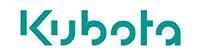 Logo-Salon-Kubota