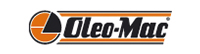 Logo-Salon-OleoMac