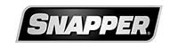 Logo-Salon-Snapper