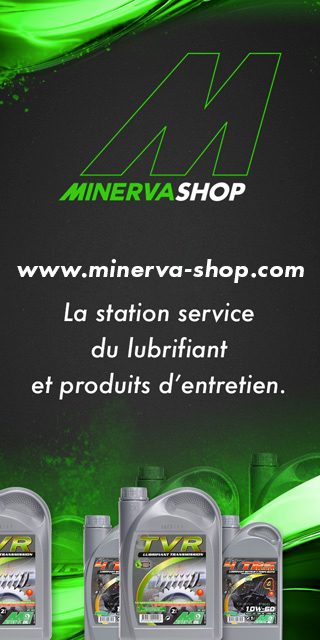 minerva-shop.com