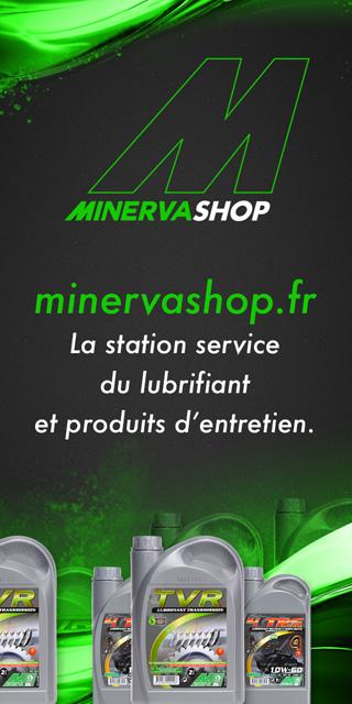 pub_minerva